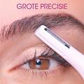 Veet Veet precisietrimmer Sensitive Precision Expert Beauty Styler