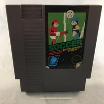 Soccer (Nes game)
