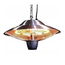 alpina sf-7641 warmte lamp