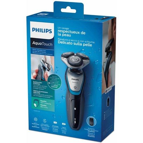 Philips scheerapparaat S5400/06