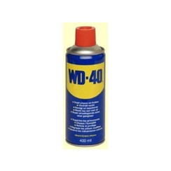 WD-40 Multispray  - 250 ml