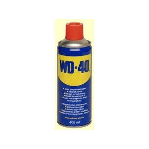 wd 40 WD-40 Multispray  - 250 ml