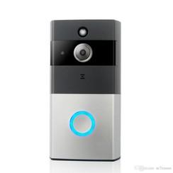 Slimme deurbel 720P HD