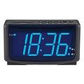 balance timer Balance Time Wekker Radiocontrol