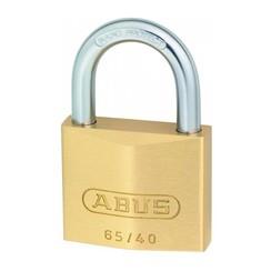 ABUS 65/40 GL/KA404