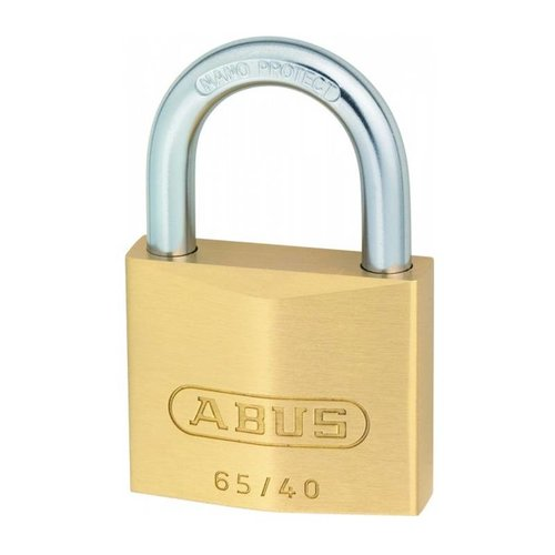 abus ABUS 65/40 GL/KA404