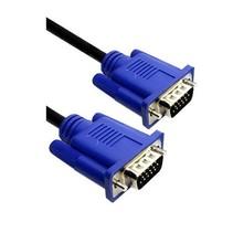 VGA kabel ( 1,5 meter)