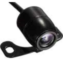 Car Rear View Kit 4.3 Inch TFT LCD Monitor Security Reversing Camera 170 Degree Angle