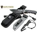 umarex umarex elite force ef 703 kit