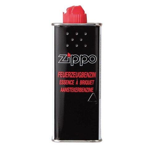 Zippo Zippo vloeistof 125 ml