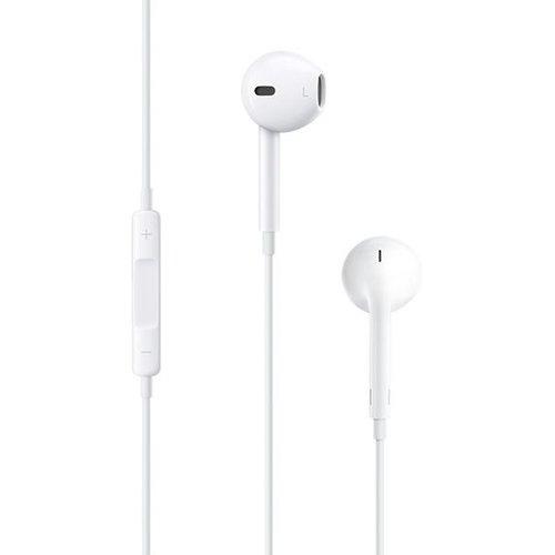 EarPods met mini-jack-aansluiting