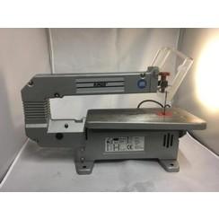 Kinzo zaag machine 8E205