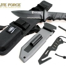 umarex elite force ef 703 kit