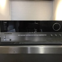 Harman Kardon avr235/230