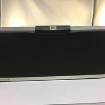 JBL LX2000 center speaker