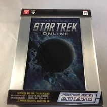 Star Trek Online Collector's Edition