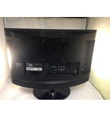 Acer AT2055 Tv/Monitor