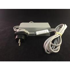 Nintendo Wii adapter - stekker