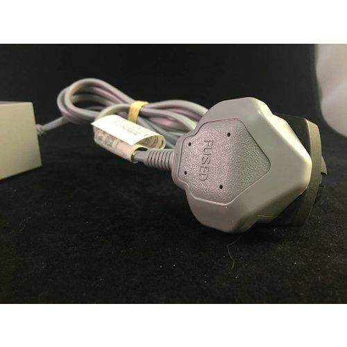 wii Nintendo Wii adapter - stekker