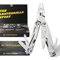 Leatherman Rev Giftbox - LE 3990-G