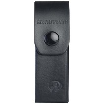 Leatherman Sheath Standard Leer Large - LE SHSL-L