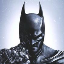 Batman - Arkham Origins - pc game