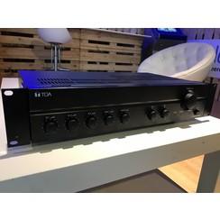 TOA Power Amplifier A-2060