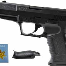 BB Gun Walther P99 KIDZ uitvoering