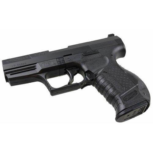Walther Umarex BB Gun Walther P99 KIDZ uitvoering