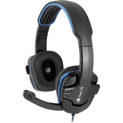 NGS NGS gaming headset (GHX-505)