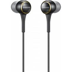 Samsung EO-IG935 In-ear - zwart