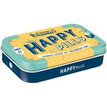 mint box xl happy pills