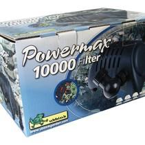 Ubbink vijverpomp PowerMax 10000 Fi 9600 L / u 1351355