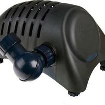 Ubbink PowerMax 7500 Fi Filterpomp 1351354