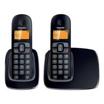 Philips CD1902B/22 DECT-telefoon