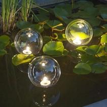 Ubbink - MultiBright Float 3 LED - Vijververlichting