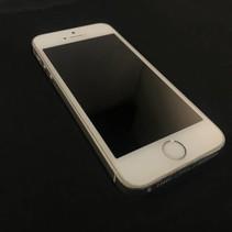 Apple iPhone 5s wit 16GB