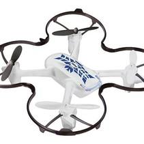 23921 Revell Quadrocopter Pure