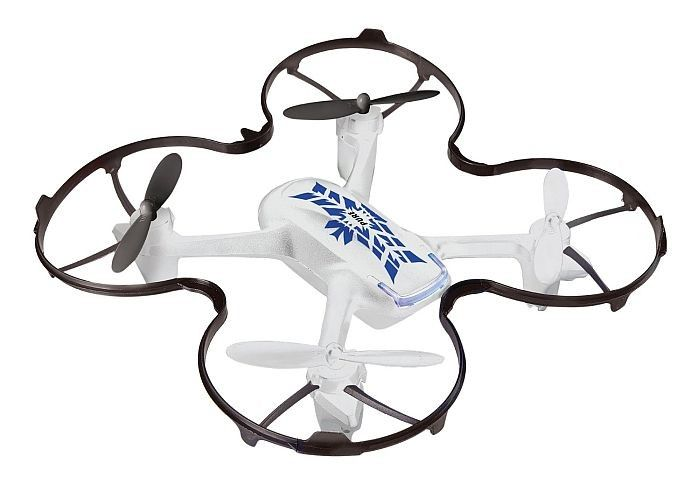 Revell 23921 Revell Quadrocopter Pure