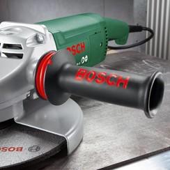 Bosch PWS 2000-230 JE Haakse slijpmachine - 230mm