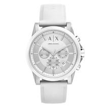 A|X ARMANI EXCHANGE AX1325 HORLOGE
