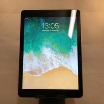 iPad air 1 - 16gb