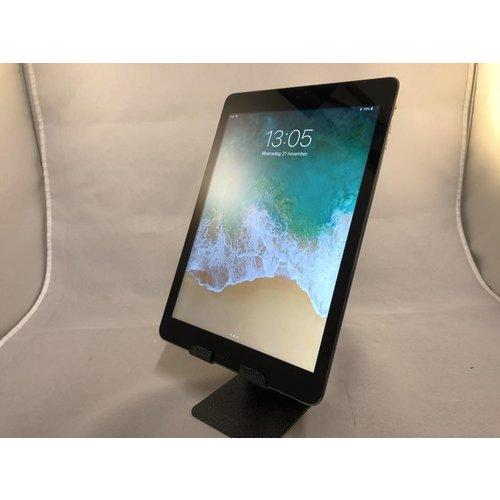 Apple iPad air 1 - 16gb