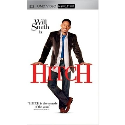psp will smith is hitch