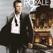 casino royale umd film psp