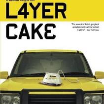 l4yer cake psp
