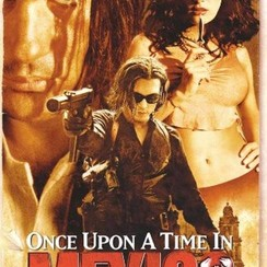 once upon a time in mexico umd film psp