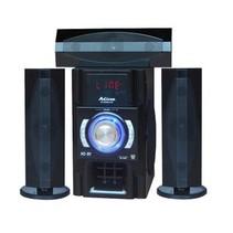Ailiang 3.1 speaker set