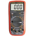 multimeter Digital Multimeter