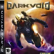 Darkvoid ps3